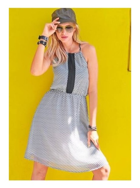 Rochie de vara Aniston