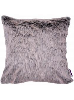Fata perna Blush Fur , Tom Tailor