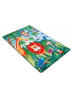Covor copii , 70 /125 cm ,Böing Carpet