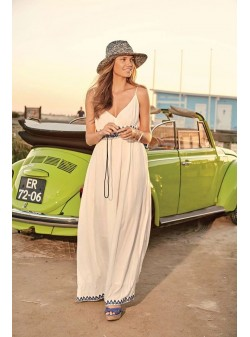 Rochie LTB marime S