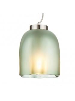 Lampa electrica scandinava
