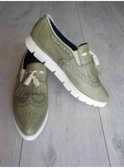 Pantofi XYXYX