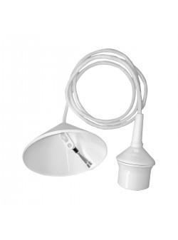 Cablu cu dulie pentru abajur