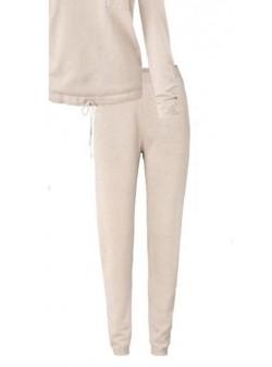 Pantaloni cu fir metalic , Conleys