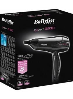 Uscator de par BaByliss D322E Expert