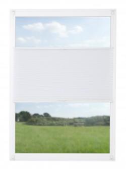 Jaluzea plisata ,,Laholm,, , H 130 /L 80cm