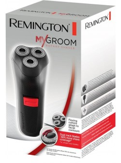 Aparat de bărbierit electric Remington MyGroom R0050