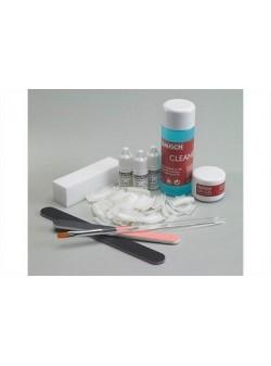 Accesorii profesionale pentru unghii , Bausch UV 0725/28