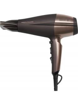 ProfiCare uscător de păr PC-HT 3010, 2200 W