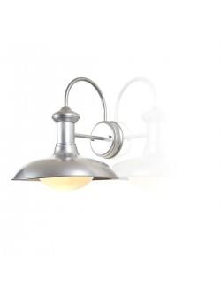 lampa electrica metalica exterior